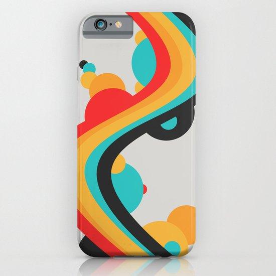 Summer Boom iPhone & iPod Case