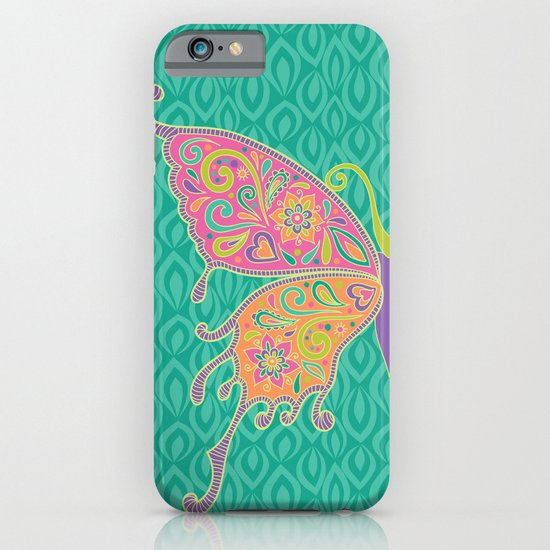 Butterflies Are Free To Fly... iPhone & iPod Case