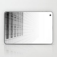NY.Skyscraper Laptop & iPad Skin