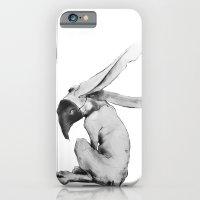Deception iPhone 6 Slim Case