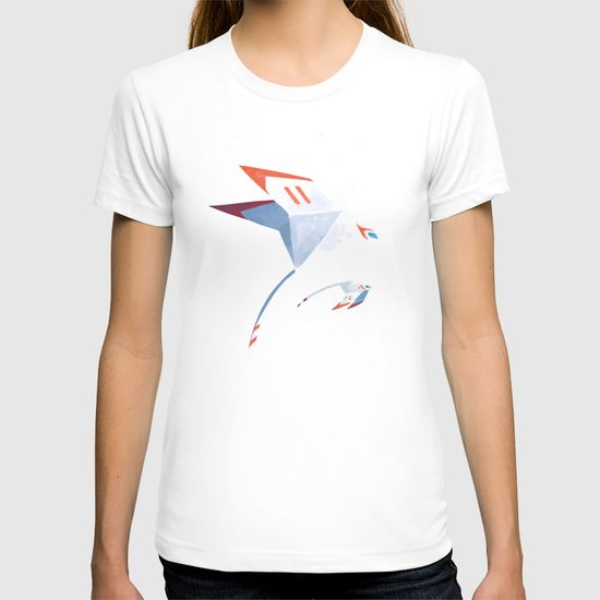 Flyby T-shirt