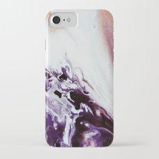 Wish Slim Case iPhone 7