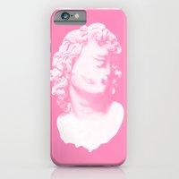INVRT iPhone 6 Slim Case