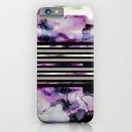 Blossom // iPhone 6 Slim Case