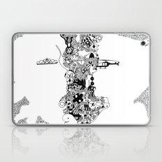 Imagination Laptop & iPad Skin