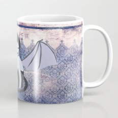 demon girl II Mug