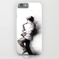 Refreska Slim Case iPhone 6s