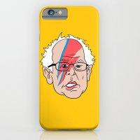 Bowie Sanders iPhone 6 Slim Case