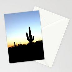 Loner. Stationery Cards
