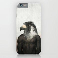 Horus (Alt) iPhone 6s Slim Case