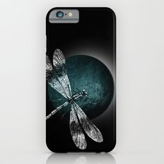 DRAGONFLY IV Slim Case iPhone 6s