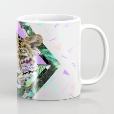▲SAFARI WAVES▲ Mug