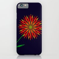 The Colors of Summer iPhone 6 Slim Case