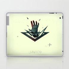 LivingDead Laptop & iPad Skin