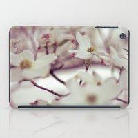 Blossom. iPad Case