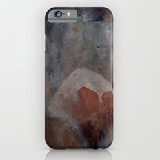 Dreams Are Free iPhone 6 Slim Case