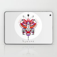 FOX-2 Laptop & iPad Skin