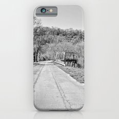 Long Road To Ruin Slim Case iPhone 6s