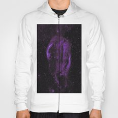Private Space Hoody