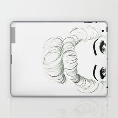 I see you Laptop & iPad Skin