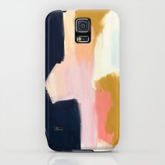 Kali F1 Galaxy S5 Slim Case
