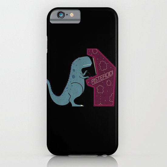 Irony iPhone & iPod Case