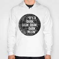 Dark Moon Hoody