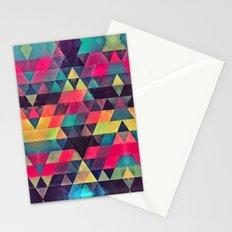 fyx th'pryss Stationery Cards