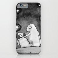 Omino Luna iPhone 6 Slim Case