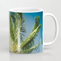 Keanae Hawaiian Coconut … Mug