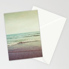 Last Bits Of Summer Stationery Cards