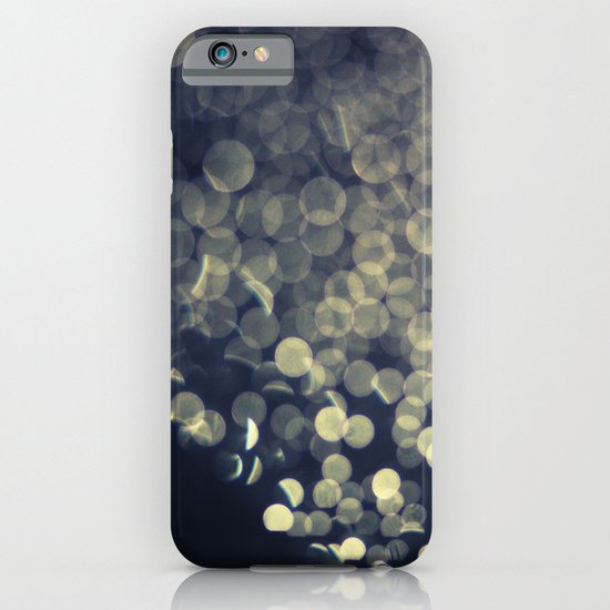 I Like The Way You Say My Name iPhone & iPod Case