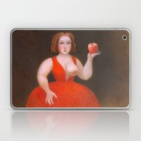 Apples. Laptop & iPad Skin