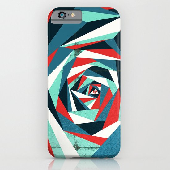 Mahler - Symphony No. 5 iPhone & iPod Case