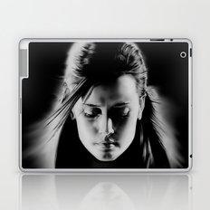 Sin City Laptop & iPad Skin