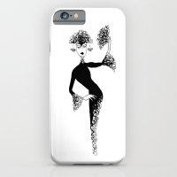 So... iPhone 6 Slim Case
