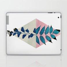 Geometry and Nature I Laptop & iPad Skin