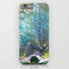 Day Dreaming iPhone 6s Slim Case