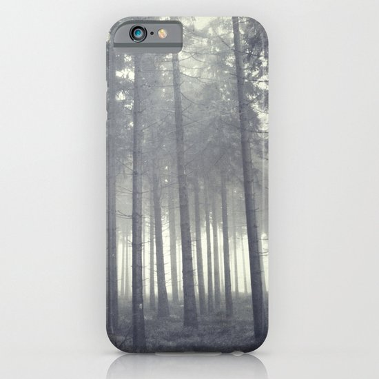 n ever mind iPhone & iPod Case