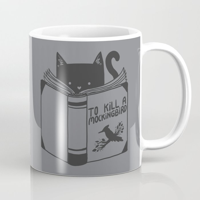 to-kill-a-mockingbird-txn-mugs.jpg (700×700)