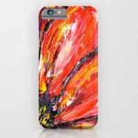 One iPhone 6 Slim Case