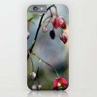 iPhone & iPod Case featuring Only for you by Anna Brunk