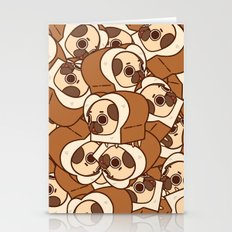 Puglie Loaf Stationery Cards