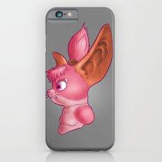 Chua Bust Slim Case iPhone 6s