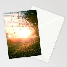 Hello World! Stationery Cards