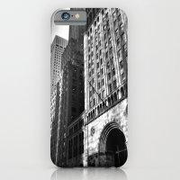 Building iPhone 6 Slim Case