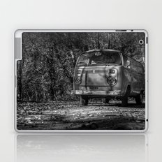 VwT2-n.11 Laptop & iPad Skin