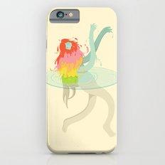 Change is good iPhone 6s Slim Case