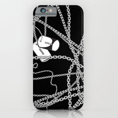 TENDER LOVE II iPhone 6 Slim Case