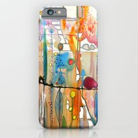 looking for you iPhone 6 Slim Case